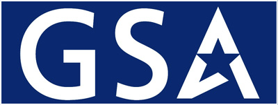 United Auto Body Inc. GSA Logo